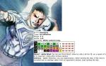 Dc 75th W-09 Superboy